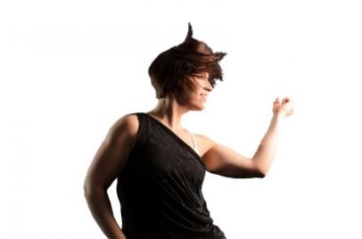 I am the best version of me when I dance. #bodyjam