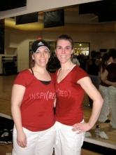 Sister Jam 2007