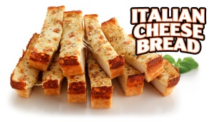 Italian-Cheese-Bread-600