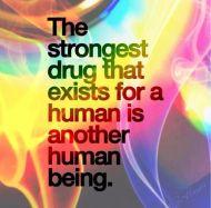 strongest drug
