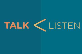 CL_talk_less_listen_more_769765167