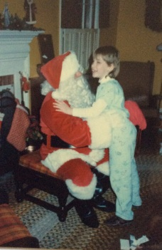 beth-with-santa