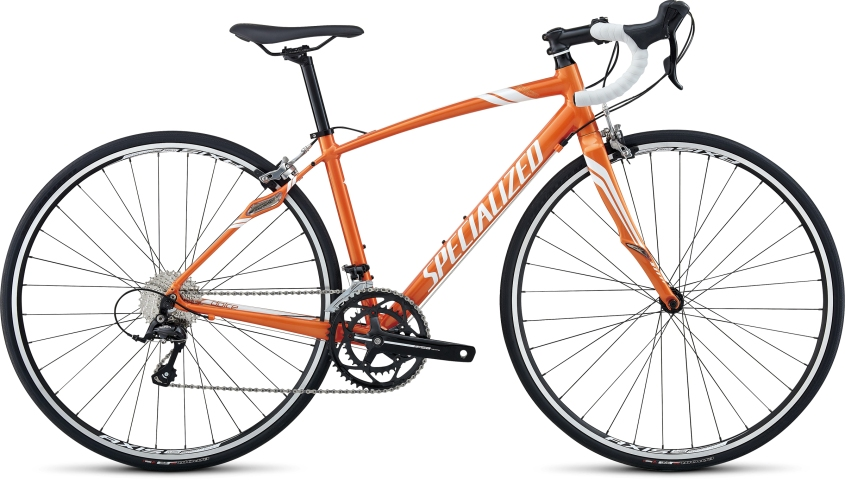 specialized-dolce-sport-compact-copy-193365-11