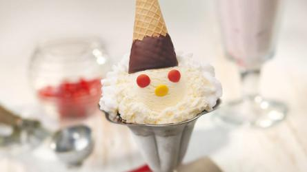 friendlys-cone-head